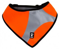 hurtta_lg_safety_scarf_orange