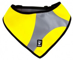 hurtta_lg_safety_scarf_yellow