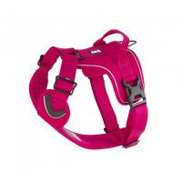 hurtta_outdoors_active_harness_cherry