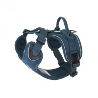 hurtta_outdoors_active_harness_juniper_1