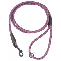 hurtta_outdoors_mountain_rope_8mm_raspberry