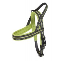 hurtta_outdoors_padded_harness_birch_10
