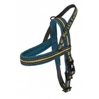 hurtta_outdoors_padded_harness_juniper2_11