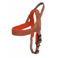 hurtta_outdoors_padded_harness_red_6