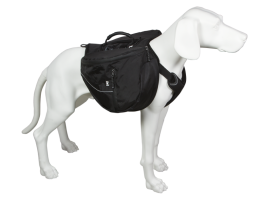 trail_pack_with_backpack_mannequin_dog
